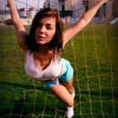 valeriya_sokolova