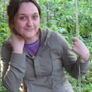 Nikolavna