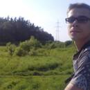 SergeySukharev