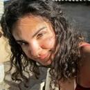 Julianna1985