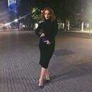 Darya_Fox