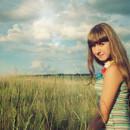 Anna_Hadykina