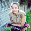 Marina_Siraeva