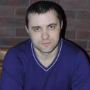 Evgeny-orel