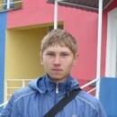 Jeka_Rudskii