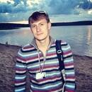 Maksim_Markov92