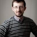 andrey_tsarenko