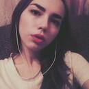 Valeria17