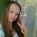 nastyalove