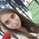 Veronika25