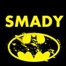 SMADY
