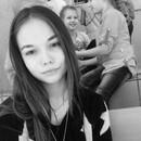 stasya_27