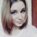 Yulia0611
