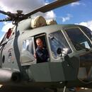 pilot666