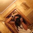 by_ksenyaa