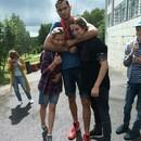 Vasek_1488