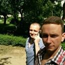 Aleks_Dun