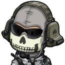 Vip_Ghost_RUS