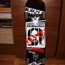 skater_pro_100_as
