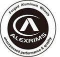 Alexrims