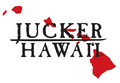 Jucker Hawaii