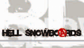 Hell Snowboards