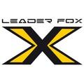 LeaderFox