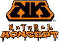 Natural Koncept