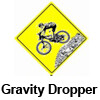 Gravity Dropper