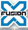 X Fusion