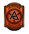 Ardis