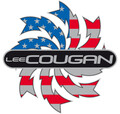 Lee Cougan