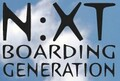 Next Boarding