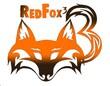 RedFox3