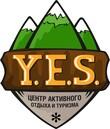 "Центр активного отдыха и туризма ""Y.E.S."" Стризнево"