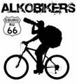 AlkoBikers'66