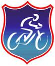 Велоклуб