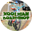 Xooligan Boardshop