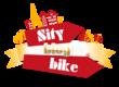 Sity Bike