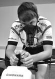 Физиологические обследования спортсменов