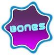 Official Kostroma group Bone park