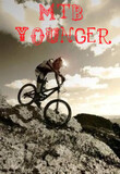MTB Younger