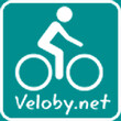 VELOBY.NET : Минск, велосипед, покатушки