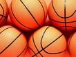 Баскетбол.ру
