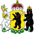 Вело Ярославль