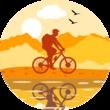 ВелоTrip Екатеринбург Велопрогулки ПВД