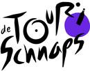BC Tour De Schnaps (North-West)