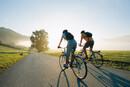 Киевские велосипедисты