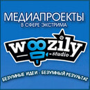 ActionStudio WOOZILY