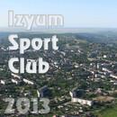 Izyum Sport Club